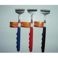 China Telescoping Back Scratcher wholesale