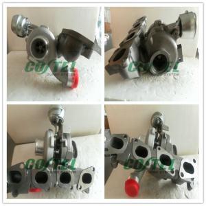 China GT1749V 773270 860549 849348 766340 Turbo  Opel Vectra C 1.9 CDTI 150HP Z19DTH Saab 9-3 II 1.9 TiD M741 1.9DTH on sale