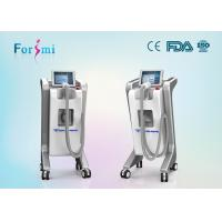 Quality hifu shape high intensity focused ultrasound hifu beauty machine lipo body sculpting for sale