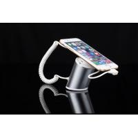 China COMER security table display anti-theft cell phone holder for promotion phone sales wholesale