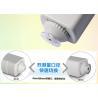 China 3NH Colorimeter Portable Colour Measurement EquipmentNR60CP With Φ8mm Flat Aperture wholesale