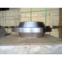 Quality Swivel Nickel Alloy Flanges Adapter Flange Reducing Flange Anchor Flange Incoloy 800HT for sale