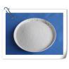 China Vanz Sex Powders Flibanserin HCL active pharma ingredients White Powder CAS 147359-76-0 wholesale