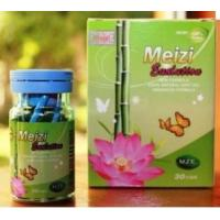 China Meizi Evolution Natural Slimming pills , Reduce Weight loss Pills Capsule For Women wholesale