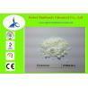 Aromasin Exemestane Raw Steroid Powders Anti-estrogen Steroids 107868-30-4