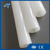 China Pex Tubing in Radiant Heat and Plumbing Water wholesale