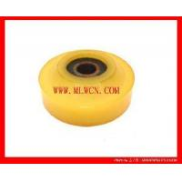China Rubber Bush, Taper Lock Bushing, Leaf Spring Bushing wholesale