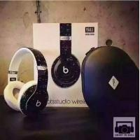Buy cheap Pigalle X beats Studio 2.0 Wireless headphones with original retail box and SN from wholesalers