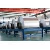 China 50-500 mm Soft Aluminium Foil Roll Jumbo Roll Food Aluminum Container Foil wholesale