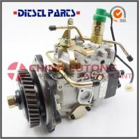 China Fuel Injection Pumps ADS-VE4/11F1250L009 from Diesel factory wholesale