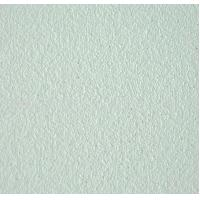 China sand surface mineral fiber board on sale