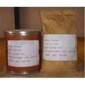 China Calcium Carbonate of Emulsification on sale
