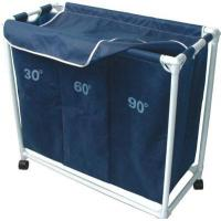 China Laundry Sorter on sale