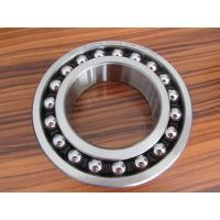 China Single Row 7mm V1 V2 V3 Precision Ball Bearings For Electric Bicycle wholesale