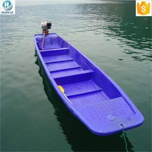 China XL-B6M wholesale