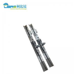 China Molins Tobacco Machine Parts Garniture Assy wholesale
