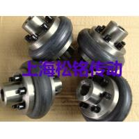 Buy cheap UL tire couplings from wholesalers