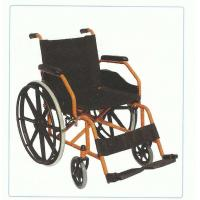 China WHEEL CHAIR 908BX wholesale