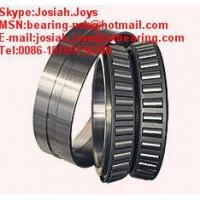 China Two Row Tapered Roller Bearing wholesale
