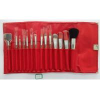 China Comfortable makeup tools with high quality wholesale