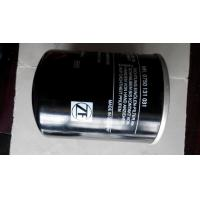 China ZF PLM7/9 filter NR. 0750 131 031 wholesale
