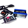 China NitroData Chip Tuning Box for Motorbikers wholesale