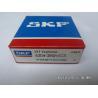 China original SKF 6204-2RS bearings ,automotive parts bearings wholesale
