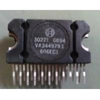 China Brand new BOSCH 30221 injector driver Chip for KIA, AUDI motor ECU on sale