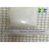 China Anabolic Testosterone Propionate wholesale