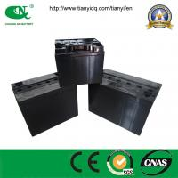 China High Quality Electric Car Battery 12V50ah Sealed Lead Acid Battery wholesale