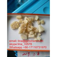 China online 4fphp 4fpvp 4-fluoro-php research chemical crystal apvp 4f-php 28117-76-2  (tina@jgmchem.com) wholesale