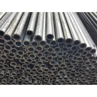 China 1 / 2 Inch Bright precision seamless tube , carbon steel tubing wholesale