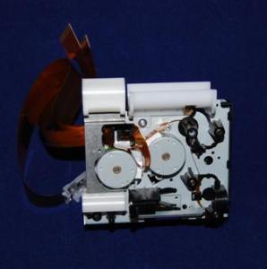 China Roland pc60/ 600 printhead wholesale