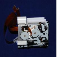 Buy cheap Roland pc60/ 600 printhead from wholesalers