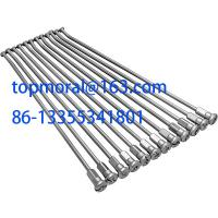 Buy cheap Straight Motorcycle Spokes from wholesalers