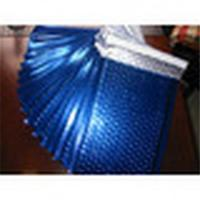 China Poly bubble mailers wholesale