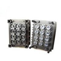 China Professional ISO9001 Standard Custom Injection Mold Plastic, Injection Plastic Mold wholesale