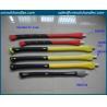 China axe fiberglass handle, hatchet fiberglass handle wholesale