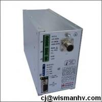 China X-ray drilling target drone - Oxford Seiko XRW50P50 high voltage power supply wholesale