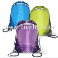China RPET Other Bag on sale