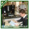 China Guangzhou Customs Clearance: Alcohols Export to Guangzhou Customs Clearance wholesale