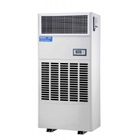 China Industrial Cooling Laboratory Thermostat Dehumidifier wholesale