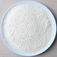 China Garlic Powder wholesale