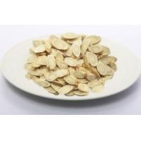 China Astragalus membranaceus (Fisch.) Bunge. dried root wholesale