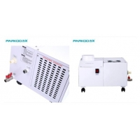 China 600W 90M2 Mining Industrial Air Humidifier wholesale