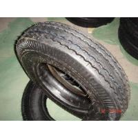 China Scooter Tyre 130/70-12 wholesale