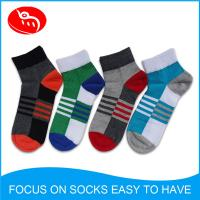 China 2016 New fashion colored Tube socks For Men spring and autumn cotton men crew socks mesh s on sale