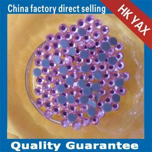 China china brand hotfix rhinestones,hotfix rhinestones crystal stones for lady fashion dresses jx0730 wholesale