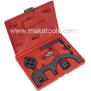 China Vehicle Tools (MK0346) BMW Camshaft Alignment Tool wholesale