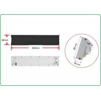Buy cheap Led advertising board P1.875 Shelf Led Display with feature of anti-wear, from wholesalers